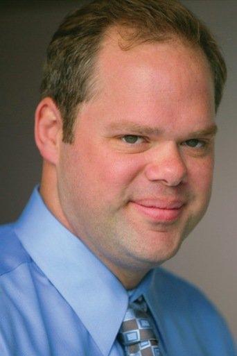 Image of Brady Novak