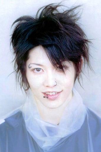 Image of Takamasa Ishihara