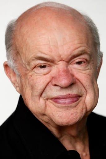 Image of Morrison Thomas
